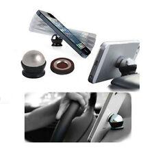 STEELIE Universal Magnetic Car Mount Holder