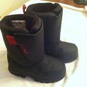 Ll Bean Boys Boots