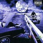 Slim Shady-Eminem-LP