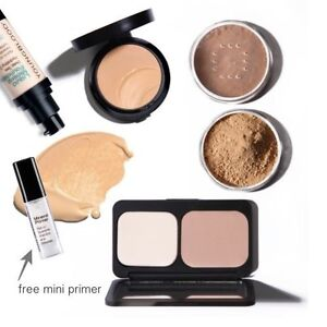 Makeup for sale ( youngblood)30% off Windsor Hawkesbury Area Preview