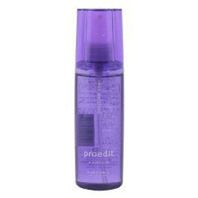 LebeL Proedit Hair Skin Oasis Watering (Hair Treatment) 120ml from Japan F/S