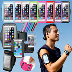 Neoprene Armbands for iPhone 7