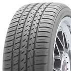 Falken 255/40/17 Car & Truck Tires