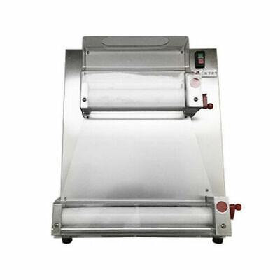 Safty Use Pizza Dough Roller Machine Pizza Making Machines Dough Sheeter Maker