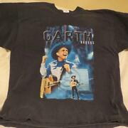Garth Brooks Shirt