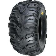 Sedona ATV Tires