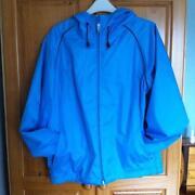 Ladies Lightweight Waterproof Jacket