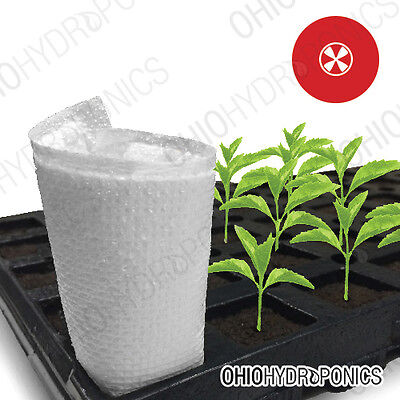 - EZ Co2 Pad - 10 pack - Natural CO2 Production big yields CO2 Generator dl-202980