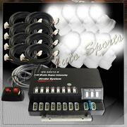 Strobe Light Kit
