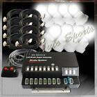Strobe Light Kit