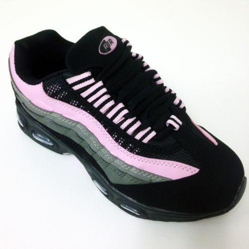 womens pink basketball shoes ebay