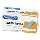 FIRST Industrial Work Gloves