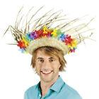 Straw Fancy Hats for Women