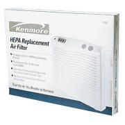 Kenmore Air Filter
