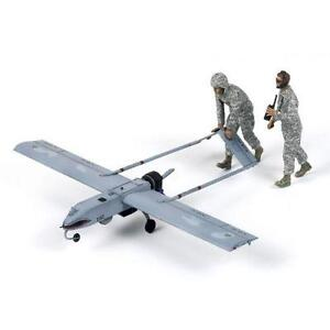 Drone Airplanes Helicopters