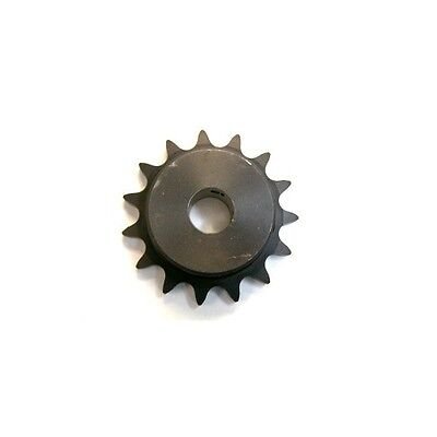 New Middleby Marshall 22152 0018 Replacement Sprocket For Conveyor Motor