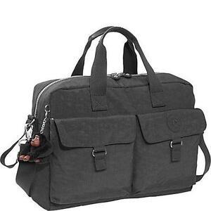 Kipling Baby Bag