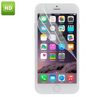 Free screen protector for iPhone 6/6S/6 plus