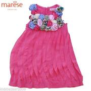 Marese