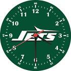 New York Clock