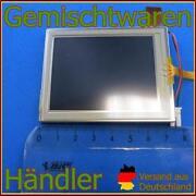 Grafik LCD