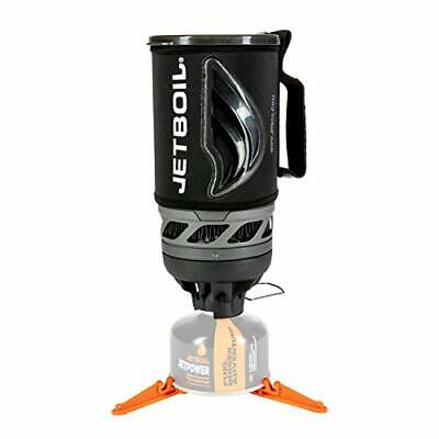 Jetboil Stainless Pot Support Topfauflage