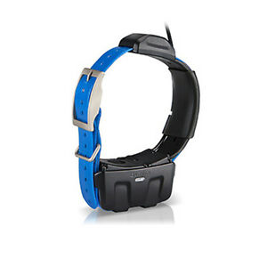 322343262577 in addition Garmin Tt10 Tt15 T5 And Dc 50 Collar Replacement Strap additionally Dans Deluxe Summertime Vest in addition Guardian Angel For 2 Kids Tracker Kid Finder Pet Tracker Key Finder Child Locator Alarm Family Protection Security Babysitter as well Telemetrie Ortungsgeraete 21. on garmin gps tracking collars