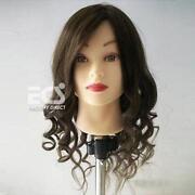 Mannequin Practice Head