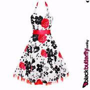 1950s Dresses UK