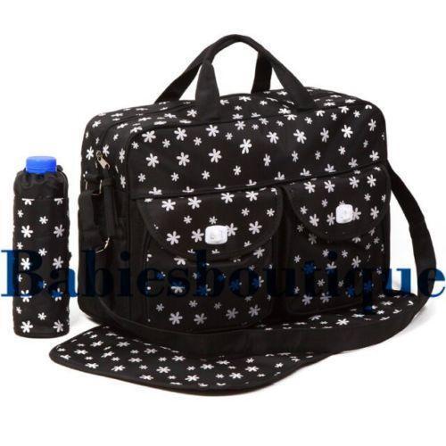 Designer Baby Changing Bag Newborn Baby Bags Ebay