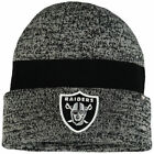 Fanatics Oakland Raiders Sports Fan Cap, Hats