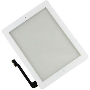 Front-Panel-Touch-Screen-Glass-Digitizer-Home-Button-Assembly-for-iPad-3-White