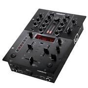 2 Kanal Mixer