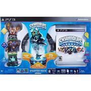 Skylanders Spyro's Adventure 3 Pack