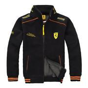 F1 Fleece