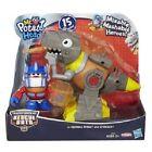 Transformers Playskool Toys
