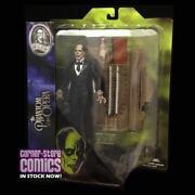 Phantom of The Opera Figure