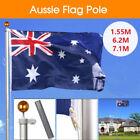 Garden Flag Flag Poles without Custom Bundle