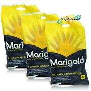 Marigold Kitchen Gloves