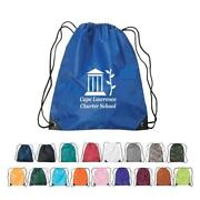 Drawstring Backpack Wholesale