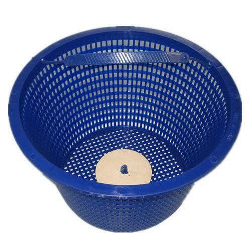 Skimmer basket pools spas ebay - Swimming pool skimmer basket covers ...