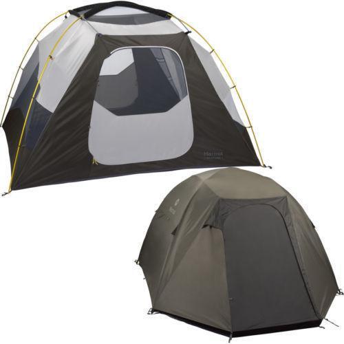6 Person Tent Ebay