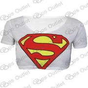 Superwoman T Shirt