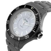 Breda Watch