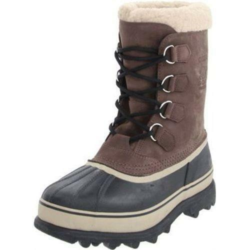 mens size 17 boots ebay