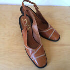 Bandolino Vintage Shoes for Women
