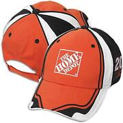 Home Depot Hat