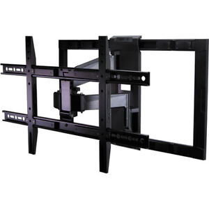 Omnimount  professional Tv wall mount 47 inch to 90 inch