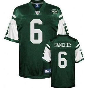 24 Darrelle Revis New York Jets YOUTH Jerseys  for sale