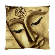 Balinese Home Decor